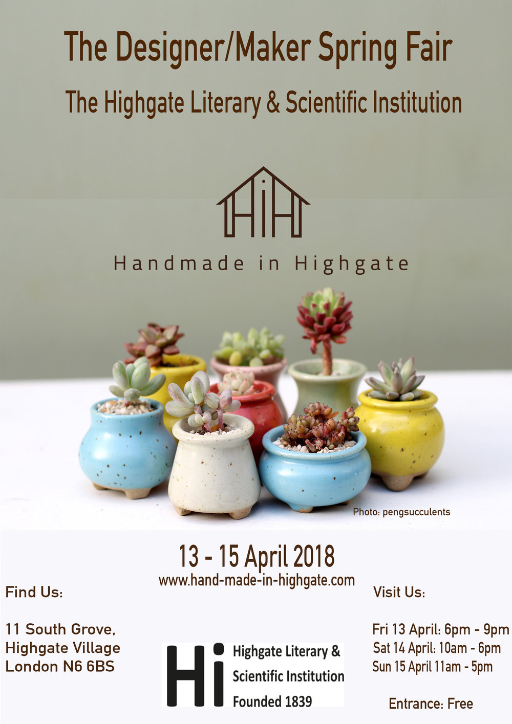 HandmadeinHighgate.JPG