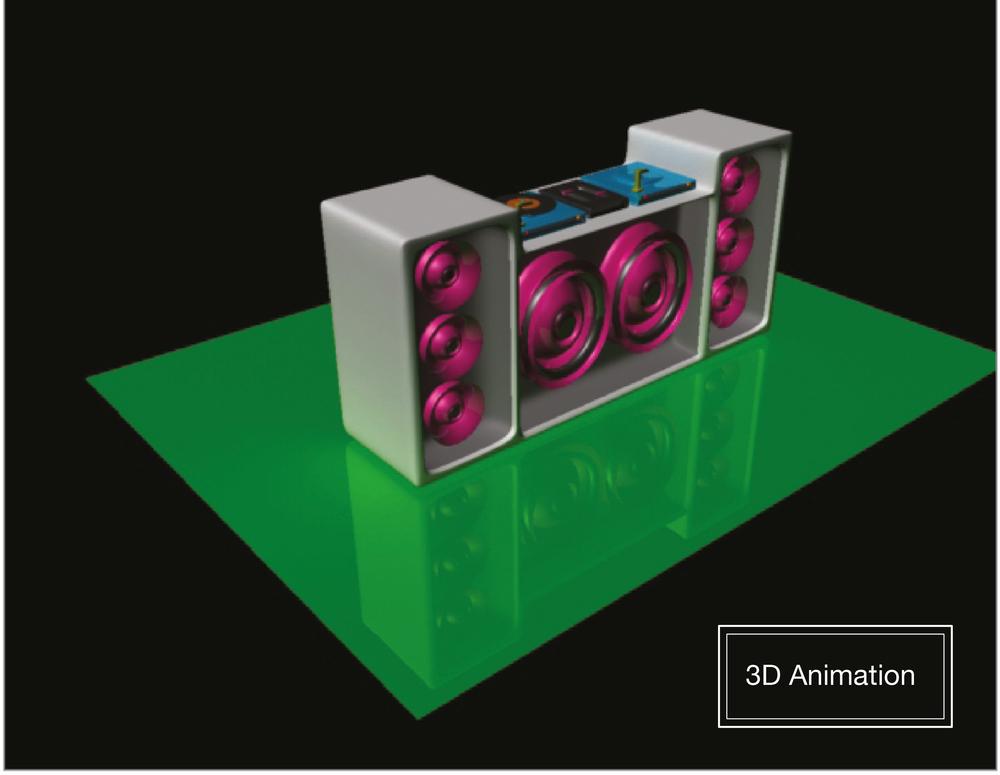 3D Animation2.jpg