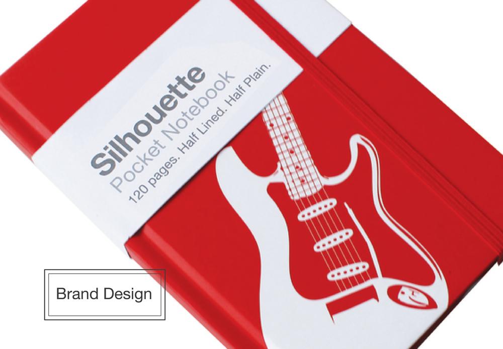 Brand Design2.jpg