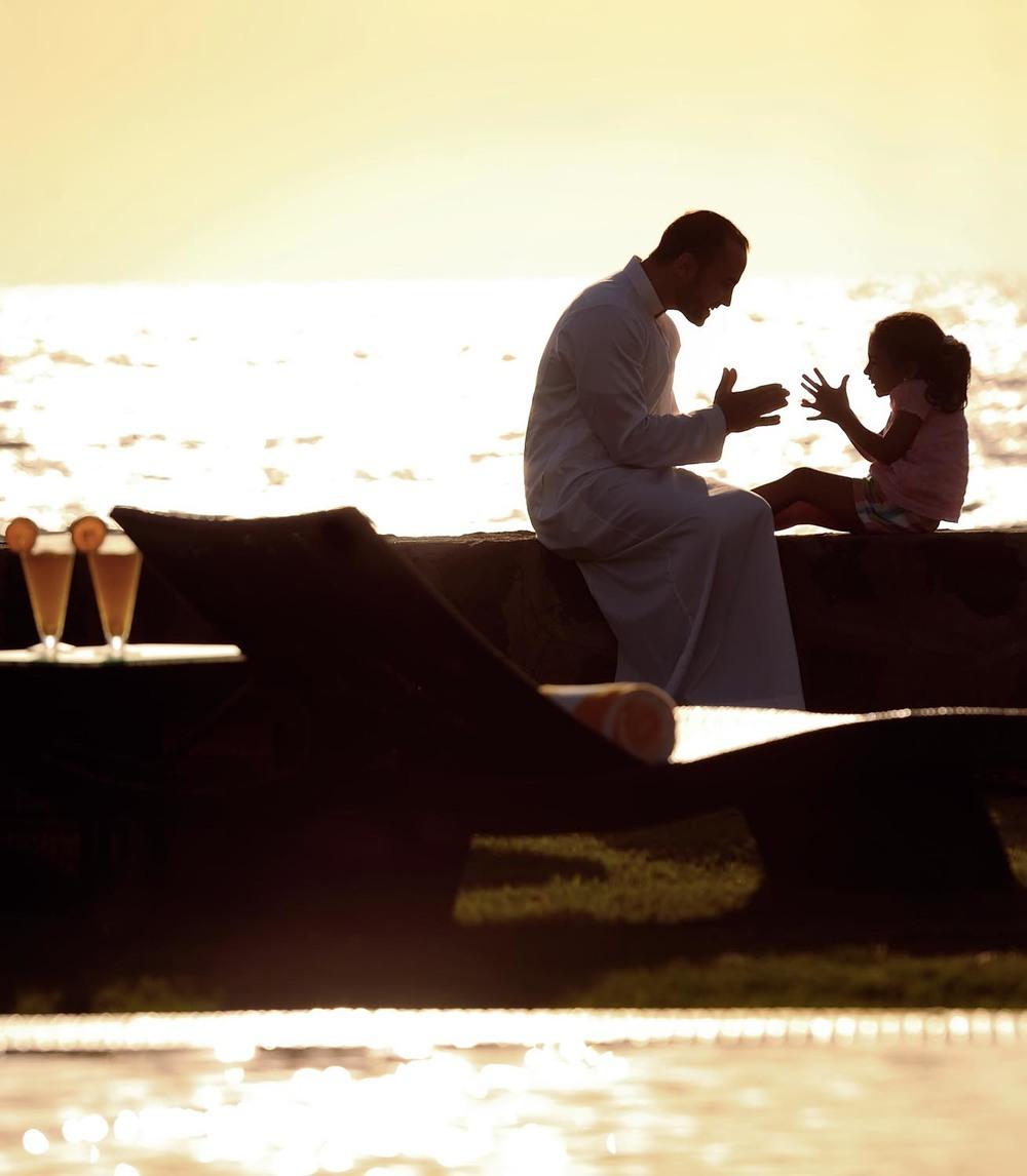 Mövenpick Resort Al Nawras 038.jpg