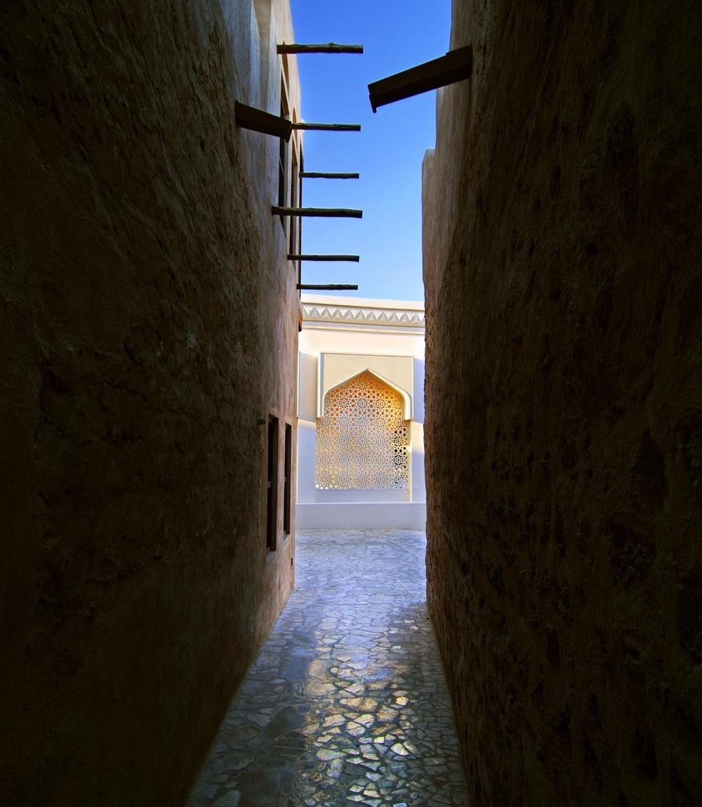 UAE 005.jpg