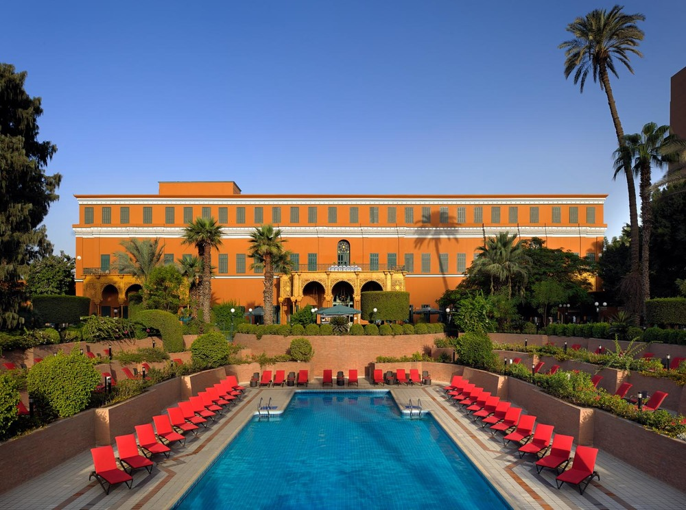 Cairo Marriott Hotel 007.jpg