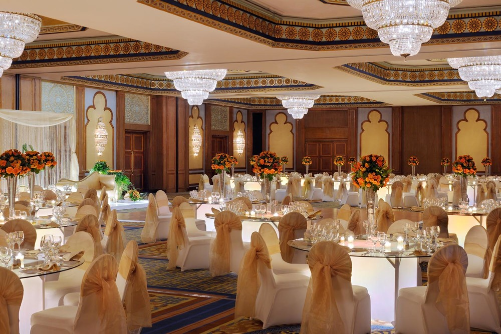 Cairo Marriott Hotel 008.jpg