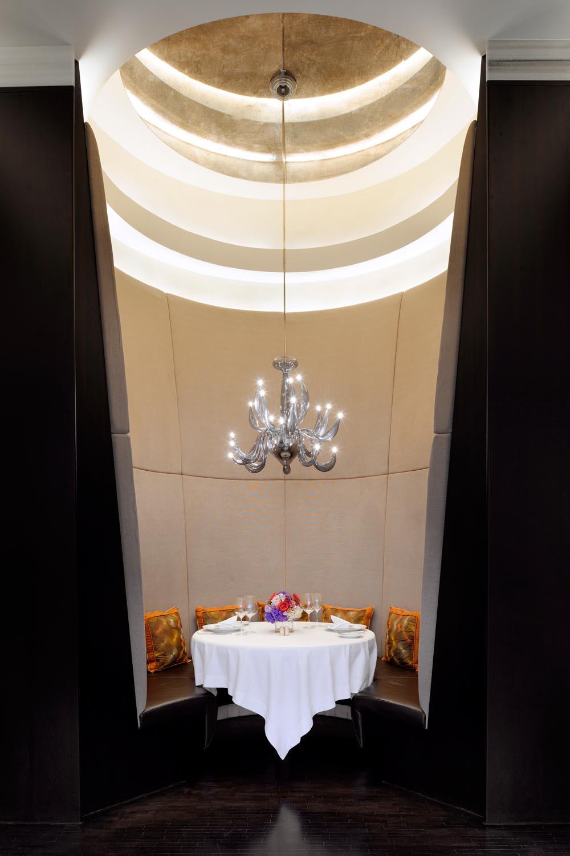 St Regis Abu Dhabi 001.jpg