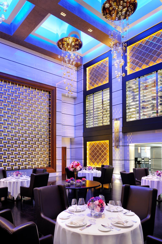 St Regis Abu Dhabi 003.jpg