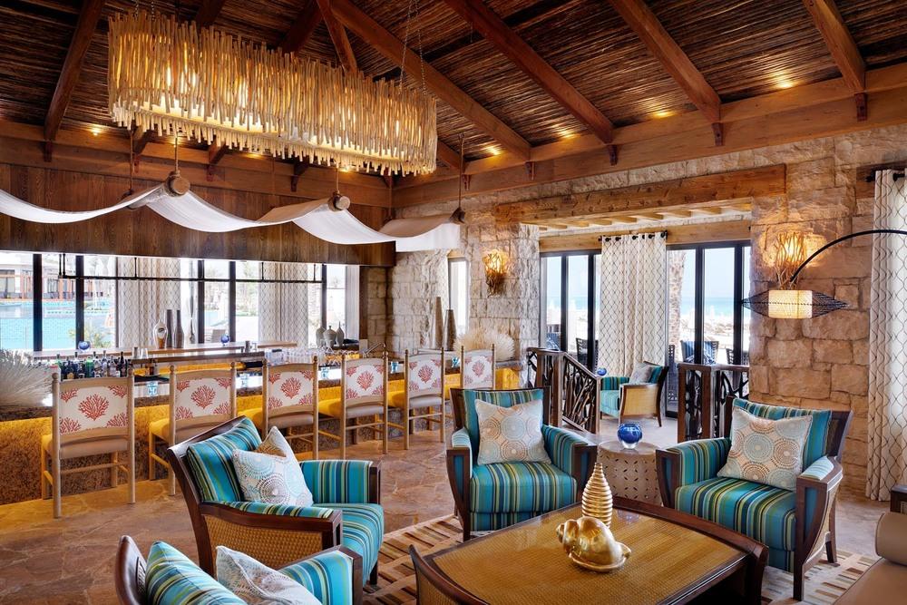 St Regis Abu Dhabi 010.jpg