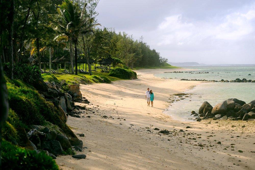 Mövenpick Mauritius 001.jpg