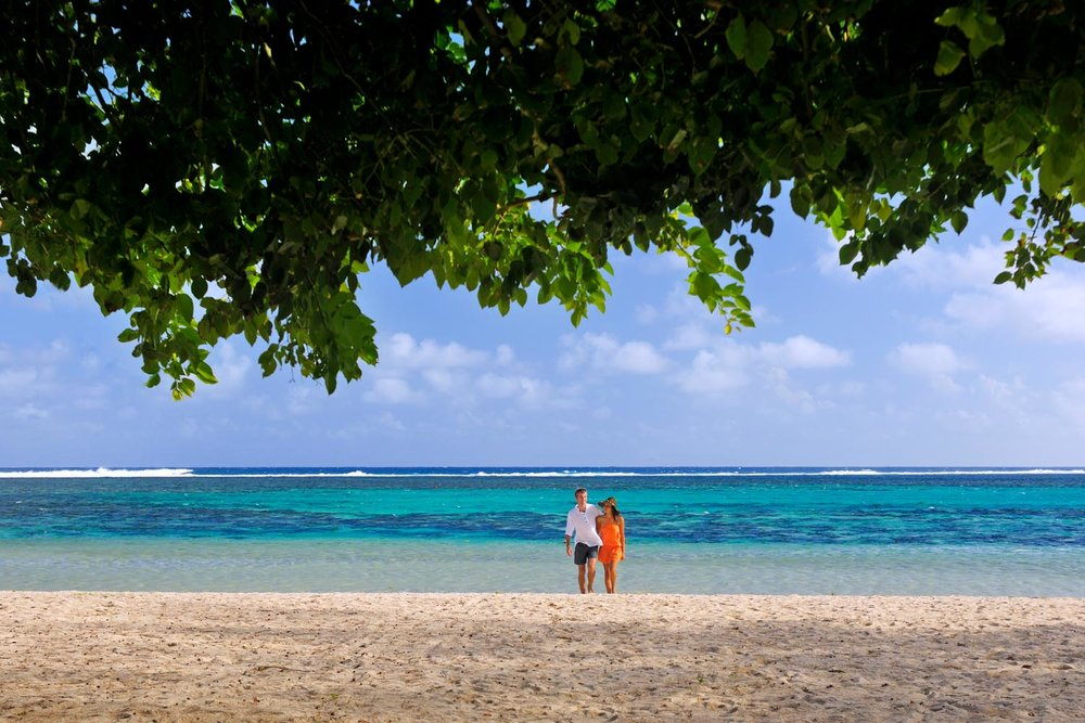 Mövenpick Mauritius 012.jpg