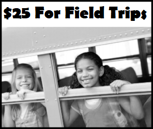 25ForFieldTrips.png