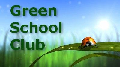 greenschoollogo.jpg