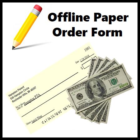 Offline Order.png