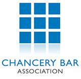 chancerybarassociation.jpg