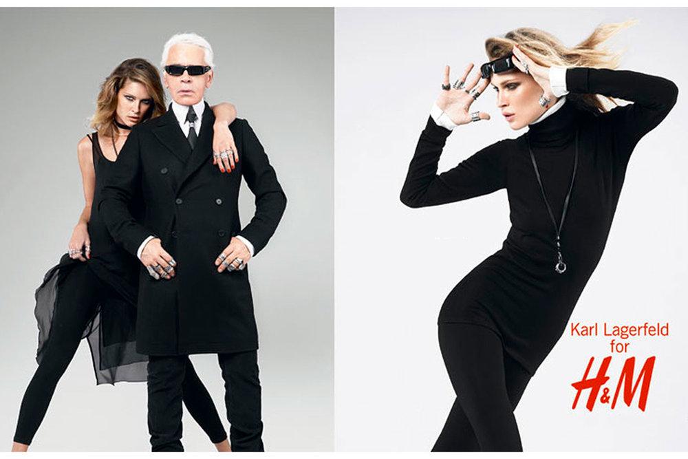 Karl-Lagerfeld-for-HM-2.jpg