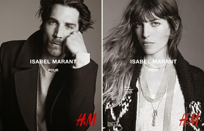 Isabel-Marant-x-HM-3.jpg
