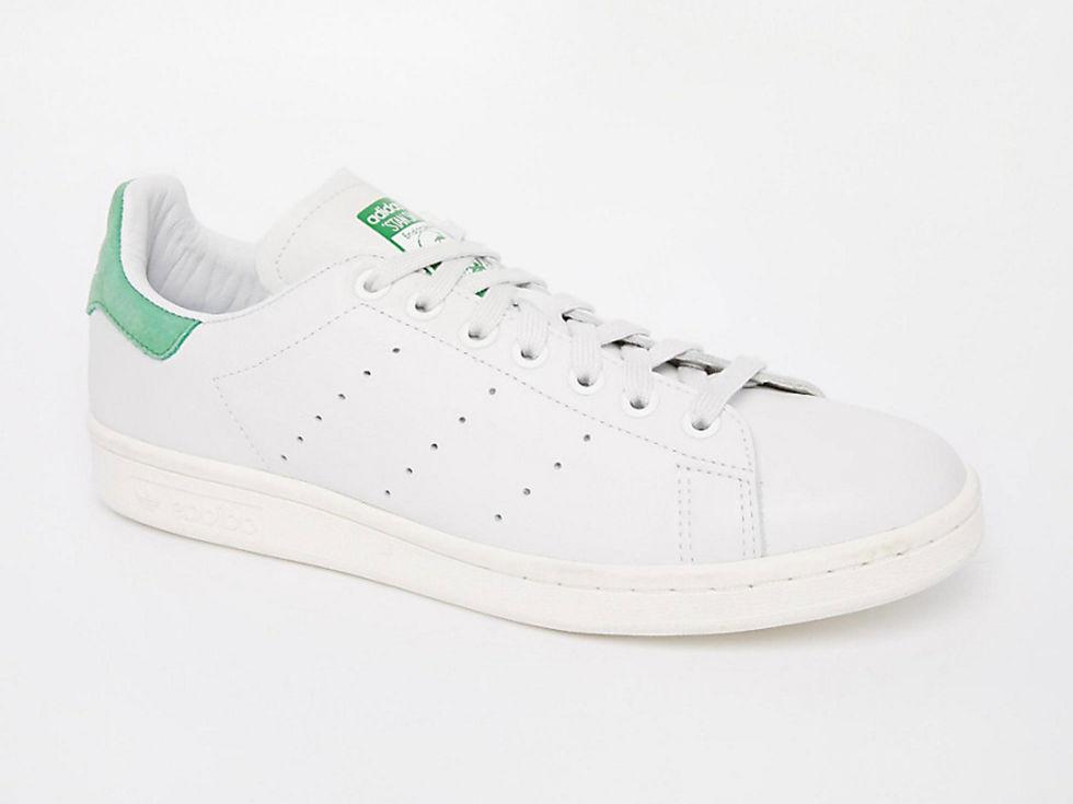 Adidas - Stan smith's