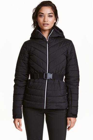 hnm_belted_ski_jacket.jpeg