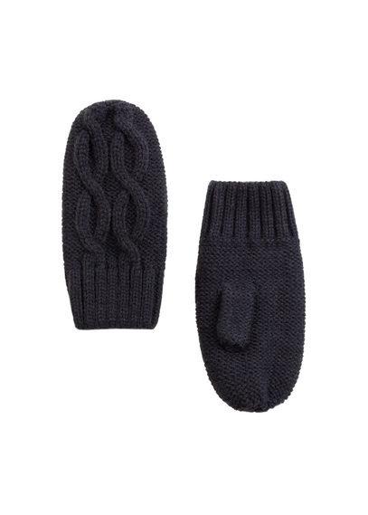 mango_knit_gloves.jpg