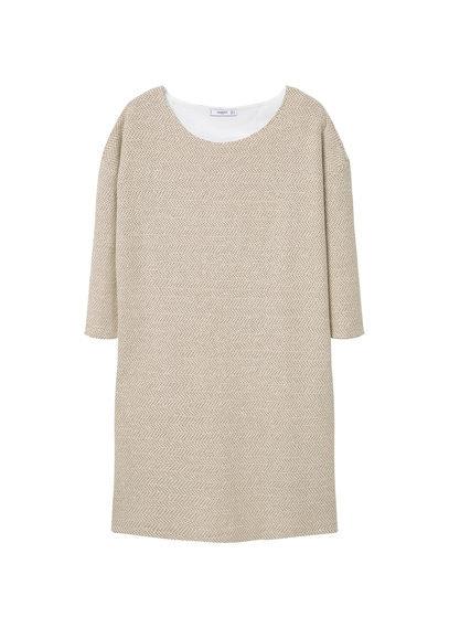cotton_textured_dress_mago.jpg