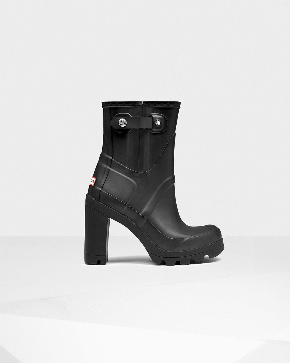 original heeled boot.jpg