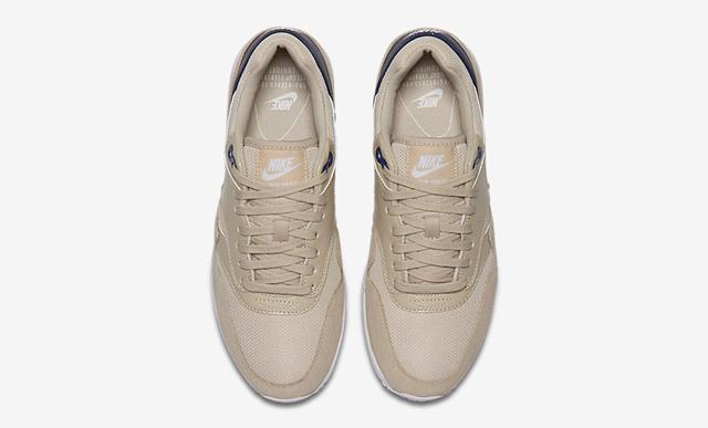 Nike-Air-Max-11.png