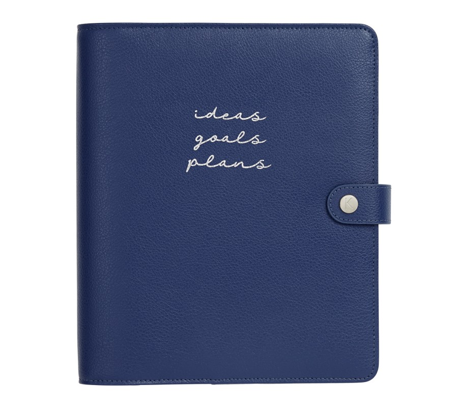 leather_personal_planner_large_creative_midnight_blue_front_1.jpg