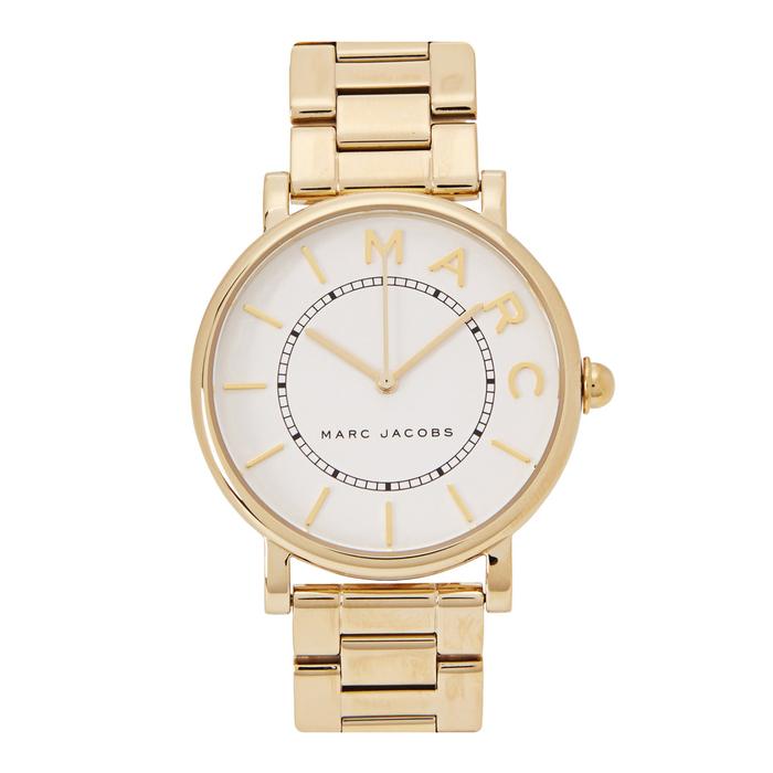 marc-jacobs-the-roxy-gold-watch.jpg