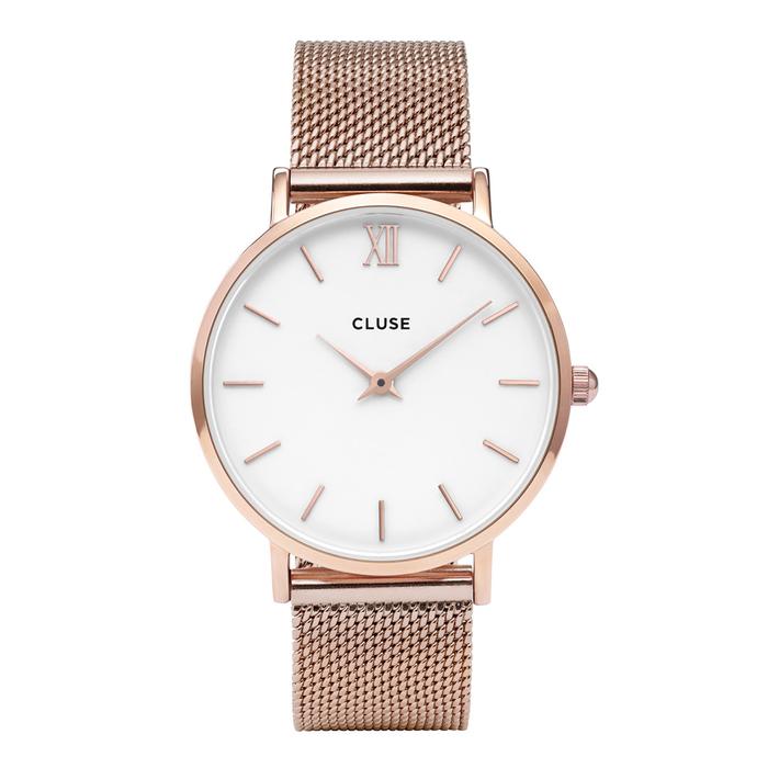 cluse-minuit-rose-gold-tone-watch .jpg