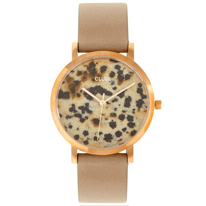 cluse-la-roche-peitie-rose-gold-watch.jpg