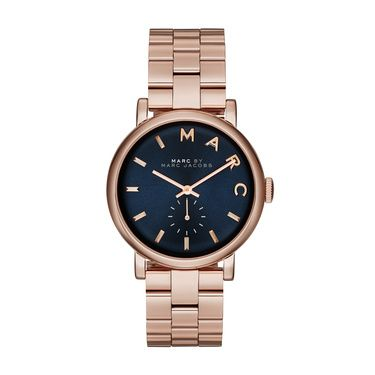 marc-jacobs-ladies-bracelet-watch .jpeg