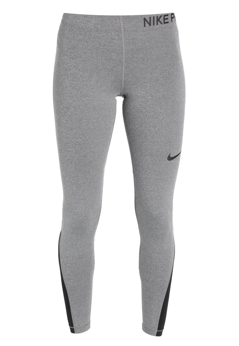 nike-pro-dri-fit-tights-grey.jpg