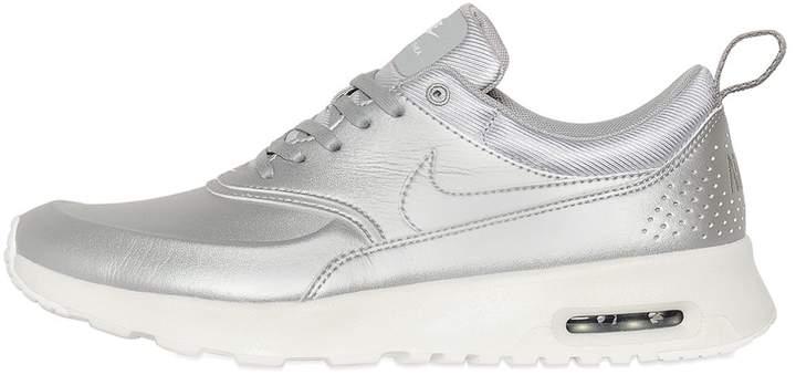 Nike - £57!