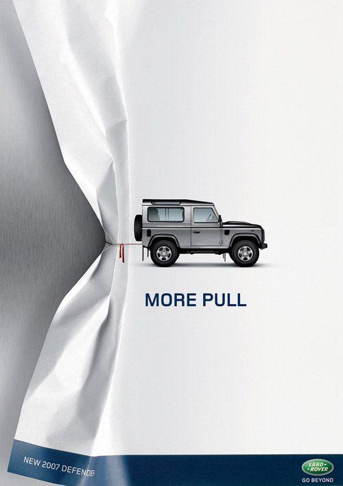 Posters -Automotive