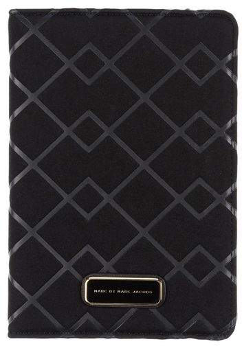 MARC BY MARC JACOBS Hi-tech Accessory