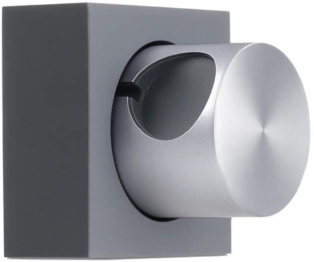 Native Union - Apple Watch Charging Dock - Slate/Space Grey