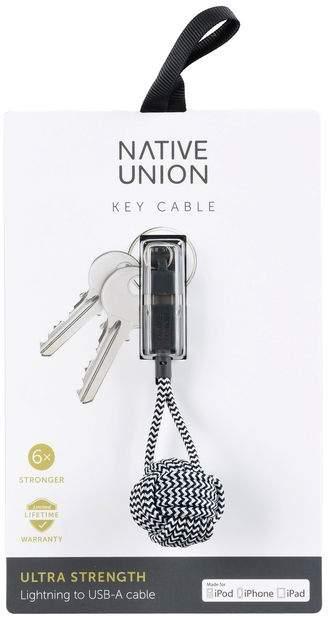 NATIVE UNION Hi-tech Accessory