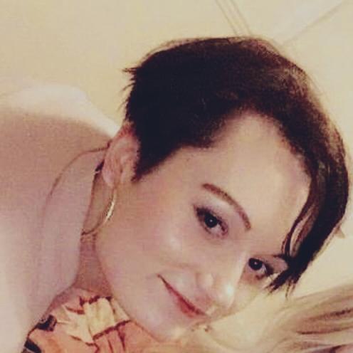 Casey Milano  Wellness and Beauty Writer