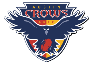 Austin Crows Australian Rules Football Club