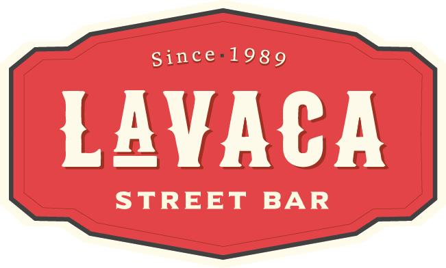 LAVACA LOGO (1).png