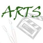 Arts-copy2-150x150