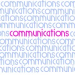 Communications-copy2-150x150