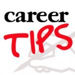 careertips13-150x150
