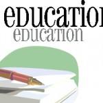 education-150x150