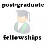fellowships2-150x150
