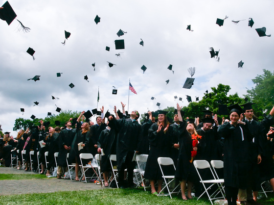 2009graduationa