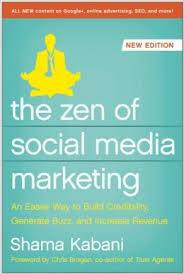 zen_social_media_marketing