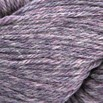 purpletourmaline.jpg