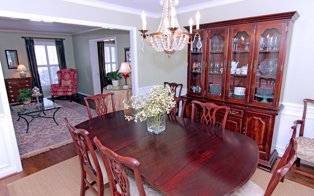 Dining Room looking to Living Room.jpg