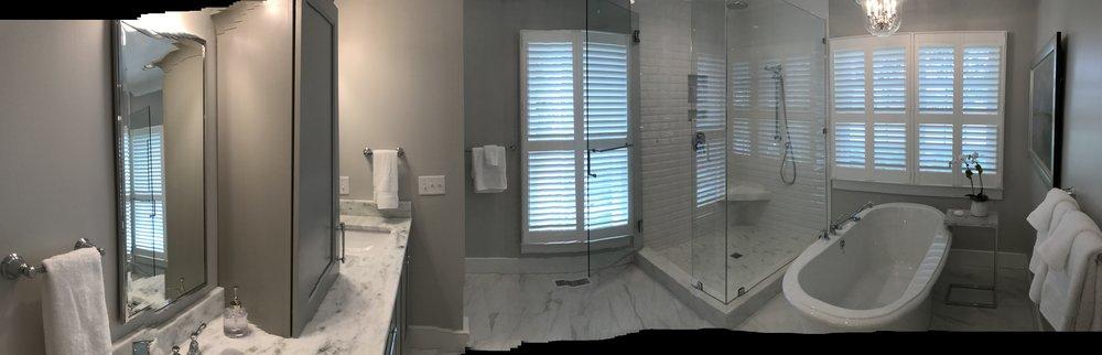 IOP Bath 3.JPG