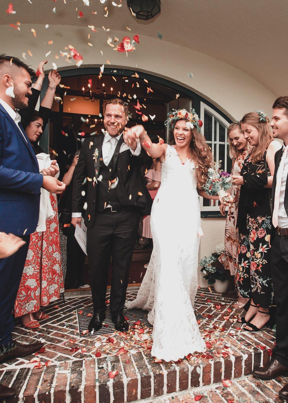 bride-bride-and-groom-celebration-1770964.jpg