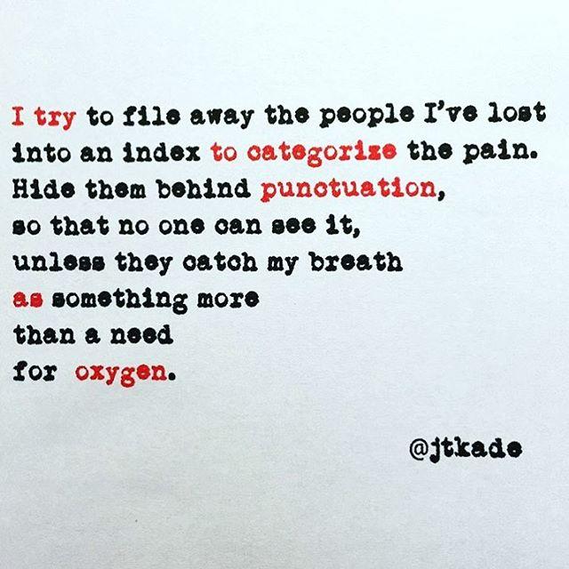 Loss.  #poetry #poem #poet#poetsofinstagram #write#writerscommunity #instapoetry#writingcommunity #spokenword #igpoets #Love #lovers#writersofinstagram #writing #poetsofig#writer #prose #poets #creativewriting#instapoem #poetrycommunity #poems#wordporn #writersofig #words #instapoet #typewriter #quotes #instaquotes #romance